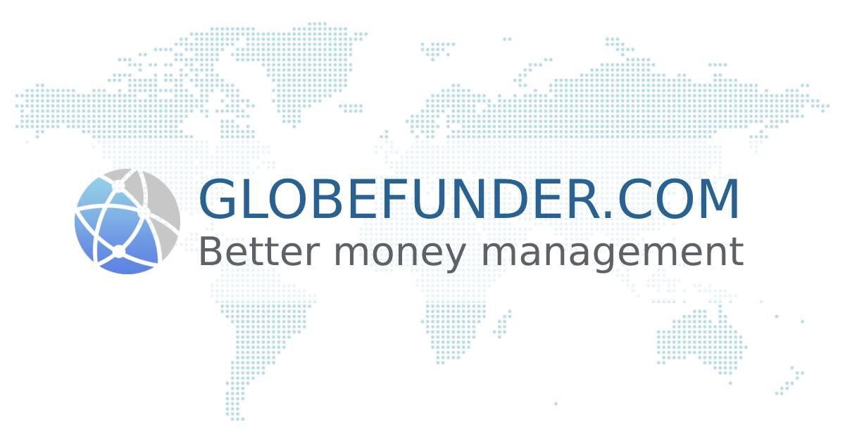 Globe Funder